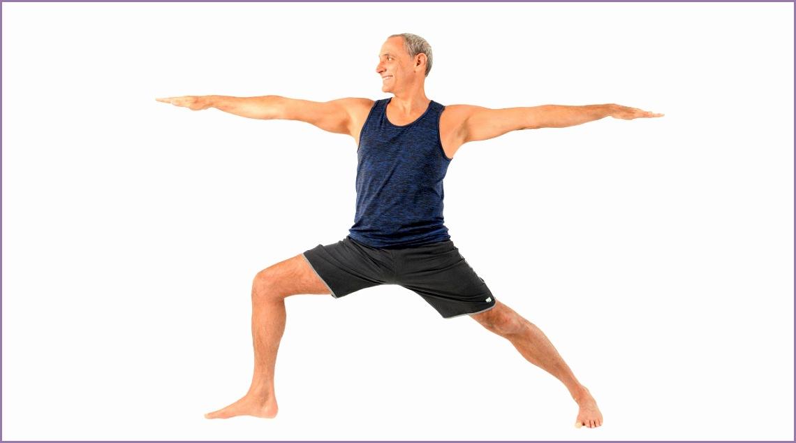 Warrior 2 Yoga Pose Dgkn5v Unique Warrior Ii Pose Virabhadrasana Ii Yoga Journal