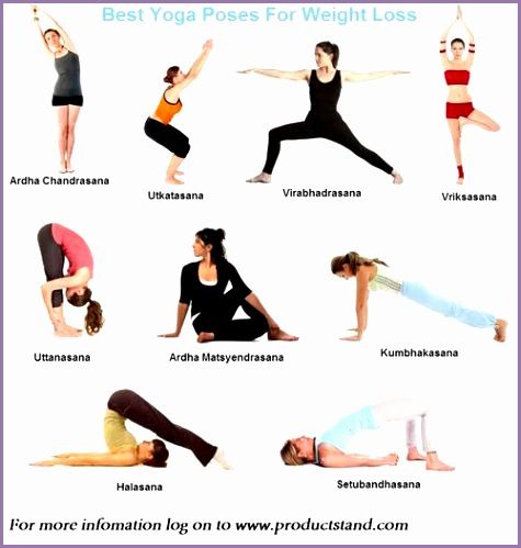Weight Loss Yoga Poses Q7tllh Inspirational Best Yoga Poses for Weight Loss Not that I Care for Weight Loss I