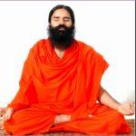 5 Yoga Baba Ramdev