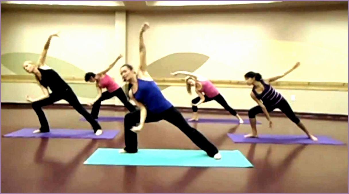Yoga Dance Gfbwes Awesome Pi Yo Flow Pilates Yoga and Dance Fused Workout