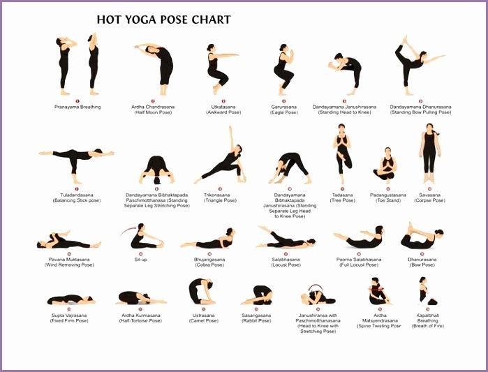 Yoga Positions Xsjzgl Beautiful 6c0ae7d59e02f8a5a48f90a804ae0201 736—568 Yoga