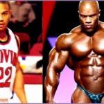 8 Bodybuilding Steroids