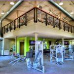 5  Fitness Center Design Ideas