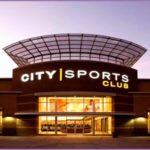 4  Fitness Center Exterior Design