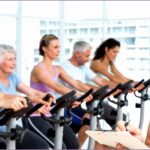 8 Fitness Instructor Courses