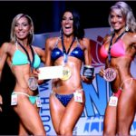 5 Fitness Modeling Competition