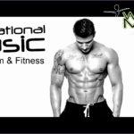 4 Gym Fitness Motivation