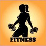 6 Imagenes Fitness