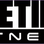 4 Life Time Fitness Logo