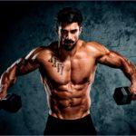 4 Man Fitness