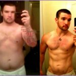 5  Men Weight Loss before and after Tumblr