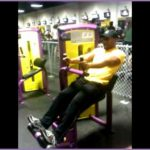 7 Planet Fitness Equipment Abs