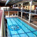 5  Planet Fitness Pool