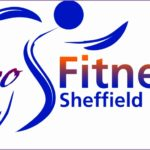 4  Pro Fitness Logo