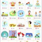 7 toddler Yoga Poses