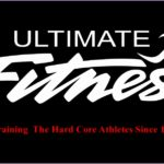 5  Ultimate Fitness