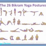 4 26 Bikram Yoga Poses
