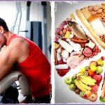 7 Body Building Tips
