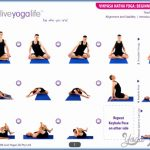 8 Essential Yoga Poses