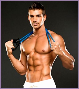 personal fitness trainers trainer famous bernardo coppola exercise probably newest paid highest america