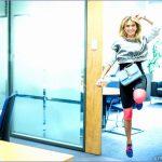 5 Fitness Blog
