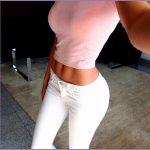 7 Fitness Body Tumblr