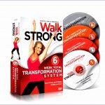 7 Fitness Dvds