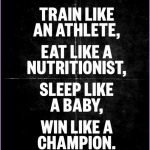 5 Fitness Motivation Quotes Wallpaper