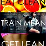 8 Fitness Motivation Women Tumblr