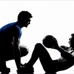 7 Fitness Trainer Certification