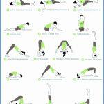 6 Hip Opening Yoga Poses