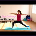 6 How to Learn Yoga