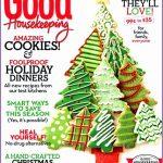 5  Mens Fitness Magazine December 2013