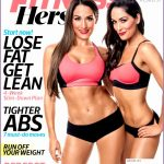 5 Muscle and Fitness Hers 2015