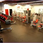 7 Valley Fitness