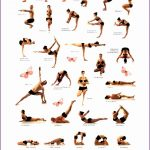 5 Yoga for Health