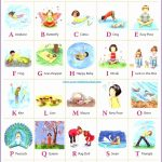 6 Yoga for Kids