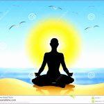 4 Yoga Meditation 2