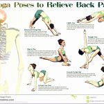 8 Yoga Poses for Back Pain