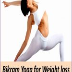 5 Bikram Yoga Benefits
