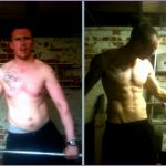 7 Bodybuilding without Steroids