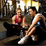 7 Fitness Certification