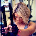 7 Fitness Photography Ideas