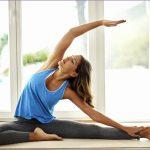 7 Health and Yoga