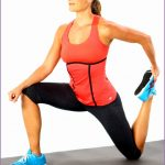 5 Back Pain after Workout