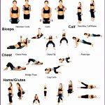 7 Leg Strength Workout