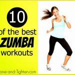 5 Online Workout Videos