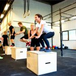 8 the Workout Company
