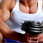 6 Workouts for Bigger Arms