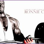 4 Exercise Facebook Covers